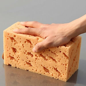 how to eat honeycomb in a block