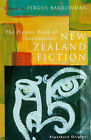 Picador Book of Contemporary New Zealand Fiction by Pan Macmillan (Paperback, 1996)