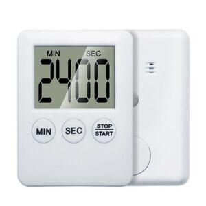Digital-Despertador-Kitchen-Timer-Cooking-Clock-Alarm-Clock-Table-Clock