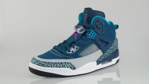 41 Air Jordan 8us Spizike Talla Nike d68xqBq