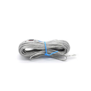 Wire-Speaker-Cord-Cable-For-Panasonic-TC-34P700G