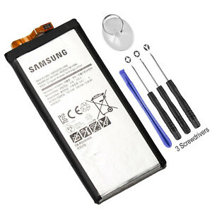 For-Samsung-Galaxy-S6-Active-SM-G890A-G890F-New-OEM-EB-BG890ABA-Battery-3500mAh