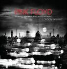 London 1966/1967 0636551803472 by Pink Floyd CD With DVD