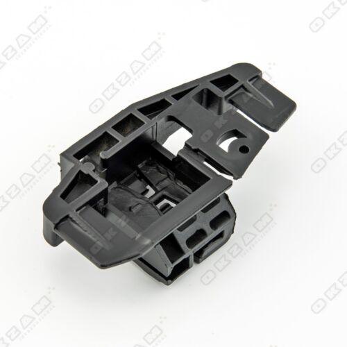 Kit De Reparación Regulador de Ventana Frontal Derecho Para Renault Scenic II 2