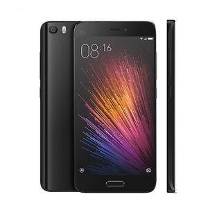 Image is loading Original-Xiaomi-Mi5-M5-5-15-039-039-