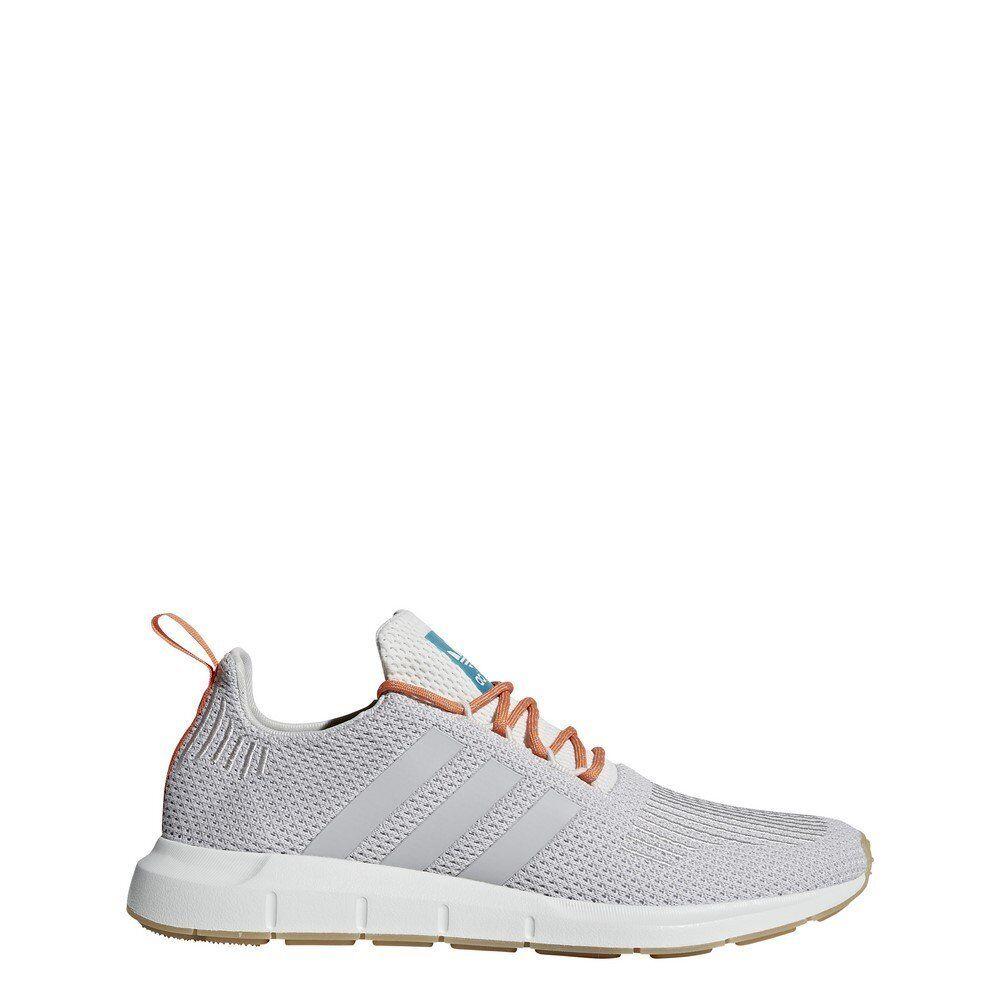 Shoes Swift Run Summer adidas Beige Men Men Men CQ3085 26f952 ... f9166649f