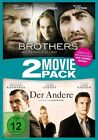 Brothers & Der Andere (2012)