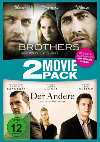 1 von 1 - Brothers & Der Andere (2012)