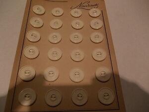 vintage-mercerie-lot-de-24-boutons-anciens