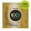 Indexbild 5 - EXS Condom Auswahl - bis zu 576 Kondome auch mit Gleitgel - extra große Kondome