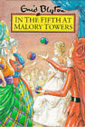 In the Fifth at Malory Towers by Enid Blyton (Hardback, 1994)