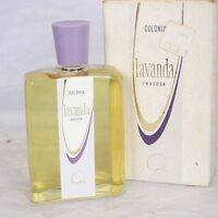 Vintage Gal Lavanda Inglesa English Lavender 100ml