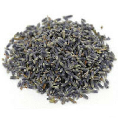 Dried French Lavender Flowers 10 lbs (1 4 6 8 12 16 lb pound oz ounce cullinary)