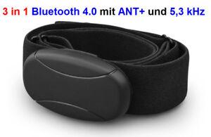 BRUSTGURT-mit-BLUETOOTH-mit-ANT-und-5-3-kHz-fur-SAMSUNG-SONY-LG-HTC-ANDROID
