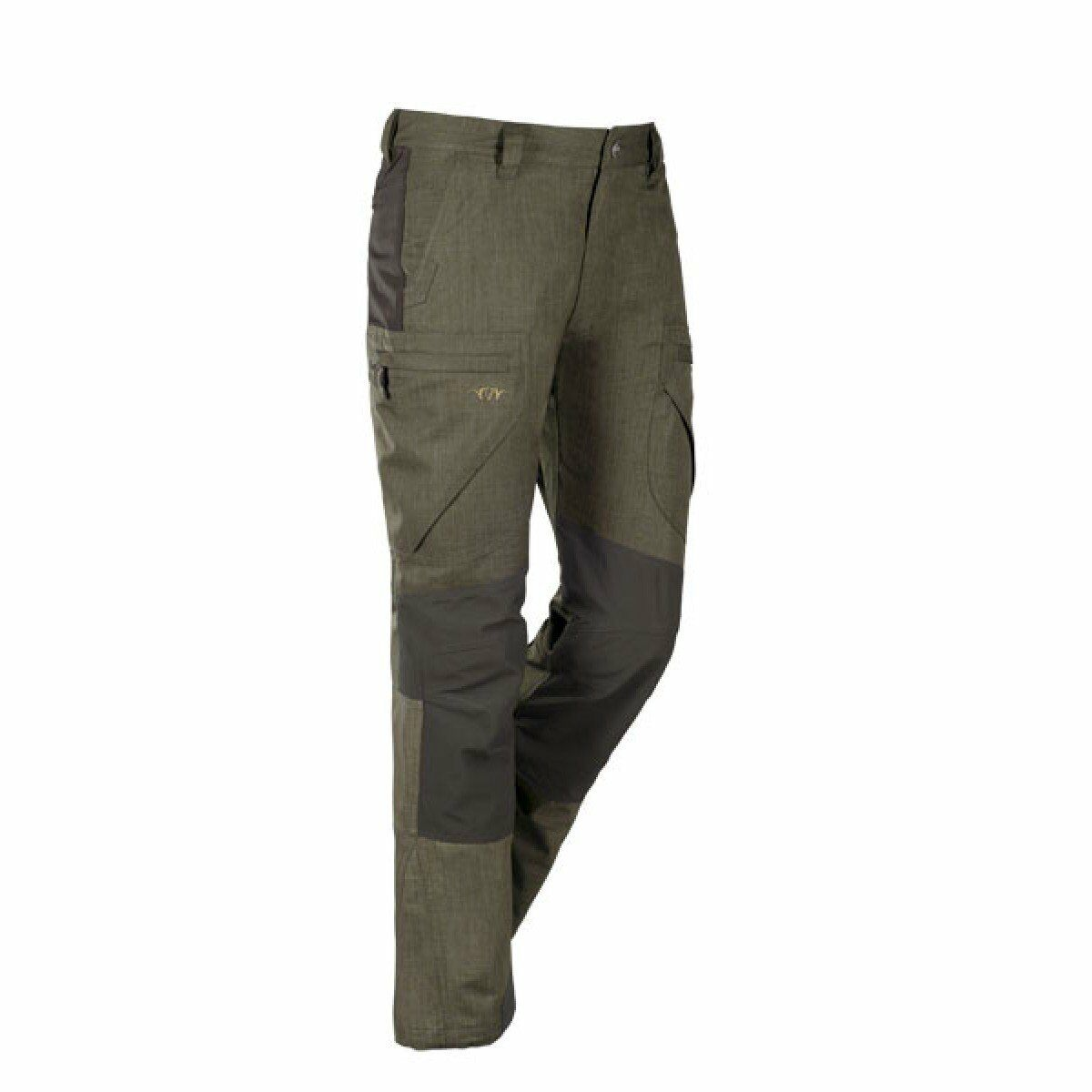 Blaser Hybrid Trousers LIMITED TIME OFFER