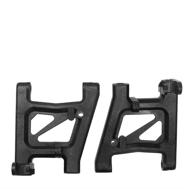 Control Arms Long Lower Rear Kyosho FM-404