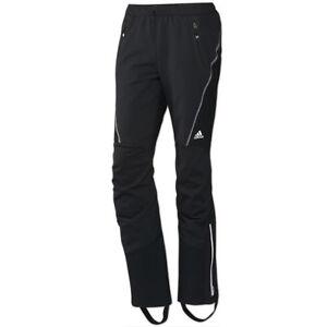 2e2326994ce4c8 Das Bild wird geladen adidas-Herren-Terrex-Skyclimb-Outdoor-Hose-Trekking- Pant-