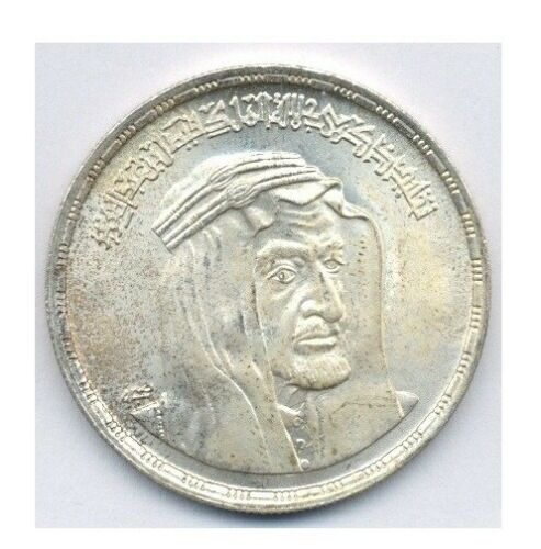 GEM BU 90/% Silver US Coin D  Washington Quarter 25c SP 1948