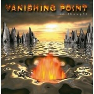 VANISHING-POINT-034-IN-THOUGHT-RE-RELEASE-034-CD-NEW