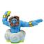 thumbnail 17 - All Skylanders Spyro's Adventure Characters Buy 3 Get 1 Free...Free Shipping !!!