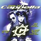 Best of Cappella by Cappella (CD, Jun-2010, ZYX Music)