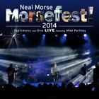 Morsefest! 2014 von Neal Morse (2015)