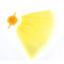 Newborn-Baby-Photo-Props-Flower-Headband-Tutu-Skirt-Photography-Costumes-Gifts thumbnail 12