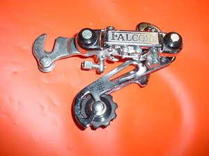 dérailleur arrière FALCON Vtt et imitations  S-l300