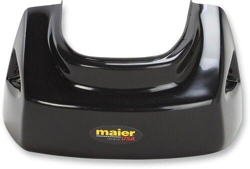 Maier Mfg Hood Cap Yellow Black 509790 0521-0133 65-5099BK Hood Cap 509790