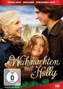 Weihnachten-mit-Holly-DVD