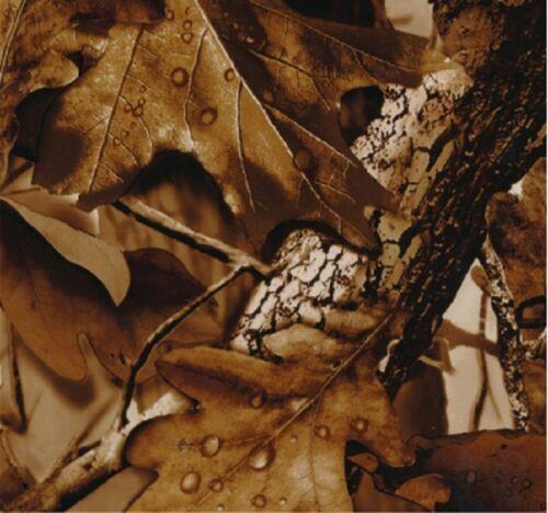 HYDROGRAPHIC WATER TRANSFER HYDRODIPPING FILM HYDRO DIP TREE CAMO #8 1M