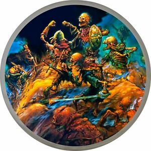 4x4-Spare-Wheel-Cover-4-x-4-Camper-Graphic-Vinyl-Sticker-Pirate-Bounty-79