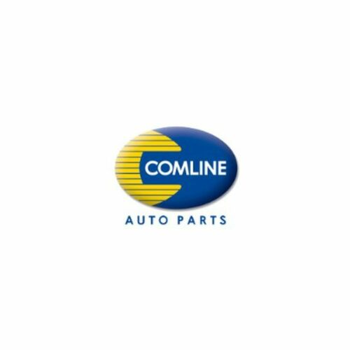 CSL6046 Genuine Comline Front Right Drop Link