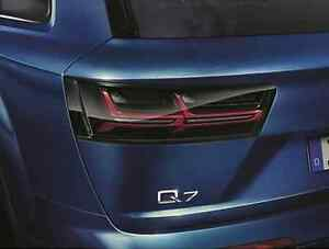 Original-Audi-LED-Tail-Lights-Rear-Lights-Audi-Q7-Model-4M-Darkened
