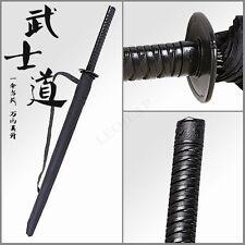 16 Ribs Umbrella Bone Japanese Samurai Swords Umbrella Katana Long Umbrella