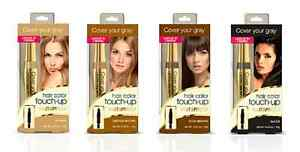 Cover-Your-Gray-Hair-Color-Touch-Up-Waterproof-Brush-In-15g-FREE-SHIPPING