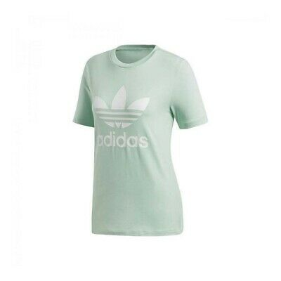 Adidas Originals - T-SHIRT TREFOIL - T-SHIRT CASUAL  - art.  DH3176