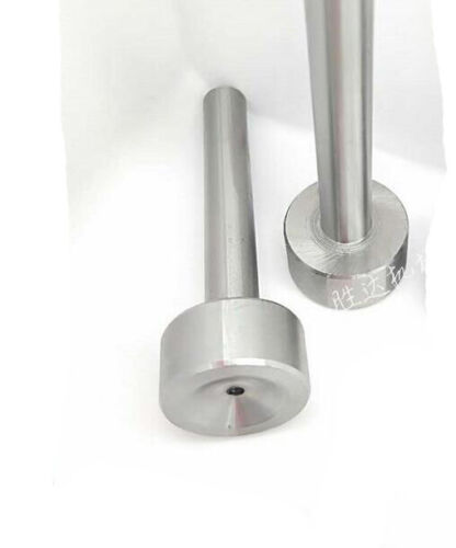 Bushing for Plastic Mold Injection CNC Sleeve
