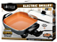 Gotham-Steel-12-034-XL-Electric-Skillet-with-Nonstick-Copper-Coating-As-Seen-on-TV thumbnail 1