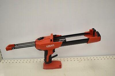 NEW HILTI HDE500-A18  Auto Epoxy Gun Tool only