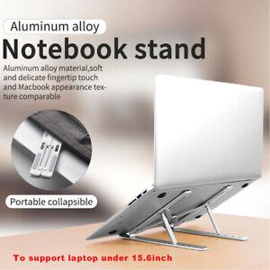 Portable-Adjustable-Travel-Laptop-Stands-Foldable-Desktop-Notebook-Holder