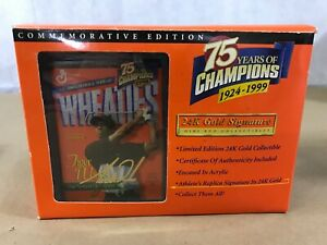 Never-Commemorative-1999-Wheaties-Tiger-Woods-H1
