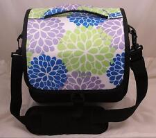 Camera Bag with Shoulder Strap for DSLR Camera & Extra Lenses