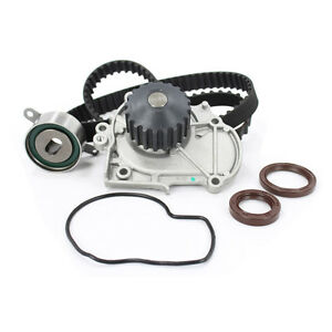 FITS ACURA TL VIGOR SOHC CLY TIMING BELT KIT WITH - Timing belt acura tl