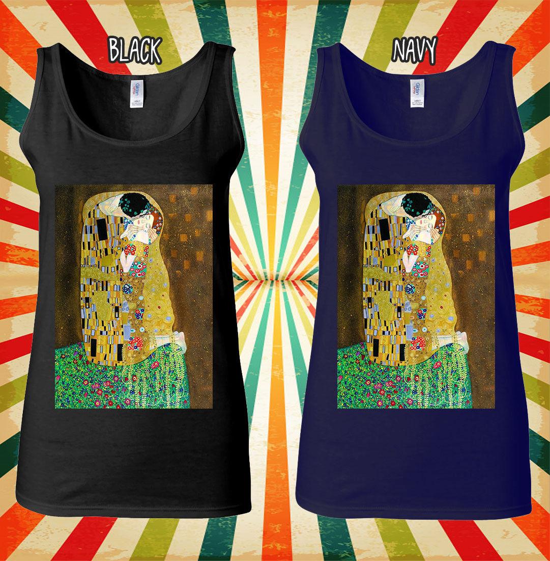 Dark Green **Summer Sale** Men/'s Scotch /& Soda T-Shirt 142676 0360