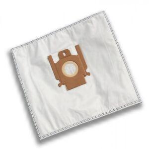 30x-bolsa-de-aspiradora-Adecuada-Miele-Mercury