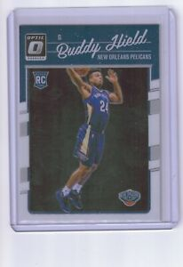 2016-17-Optic-Buddy-Hield-Rookie-Card-RC-156-Pelicans