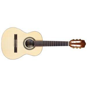 Cordoba-Protege-C1M-1-4-Size-Classical-Nylon-String-Acoustic-Guitar-Natural