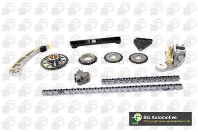 BGA Timing Chain Kit TC0635FK-Brand new-genuine-OE QUALITY 5YR Garantie