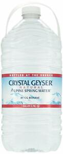 Crystal-Geyser-Alpine-Spring-Water-Gallon